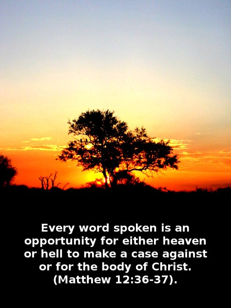 every_spoken_word