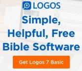 Free Bible Study Tools | Die Lewegewer