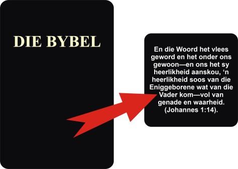 BYBEL-WOORD1